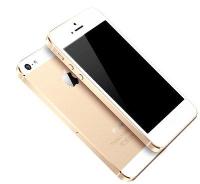 IPhone 5S: стоит ли переходить на более новую модель?