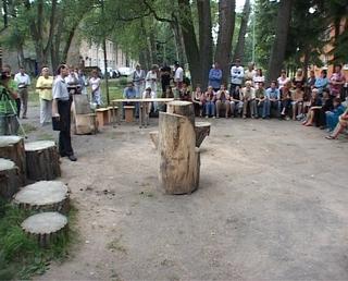 переселения в Калининградскую область возросли