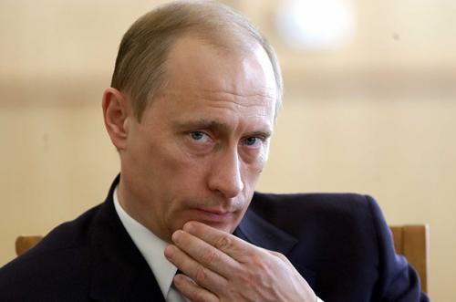 Область готовится к визиту Путина