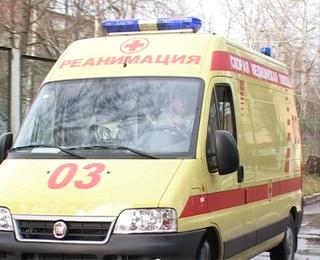 новые машины скорой помощи поступили в Советск