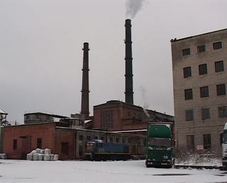 Жители Советска не знают, как переживут грядущую зиму